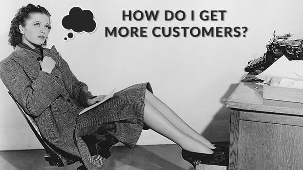 Original Translation Solutions Get More Customers