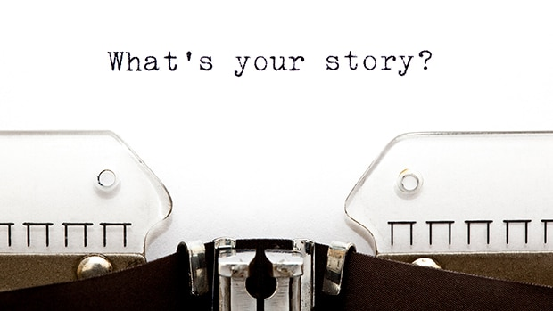 Original Translation Solutions Whats Your Story